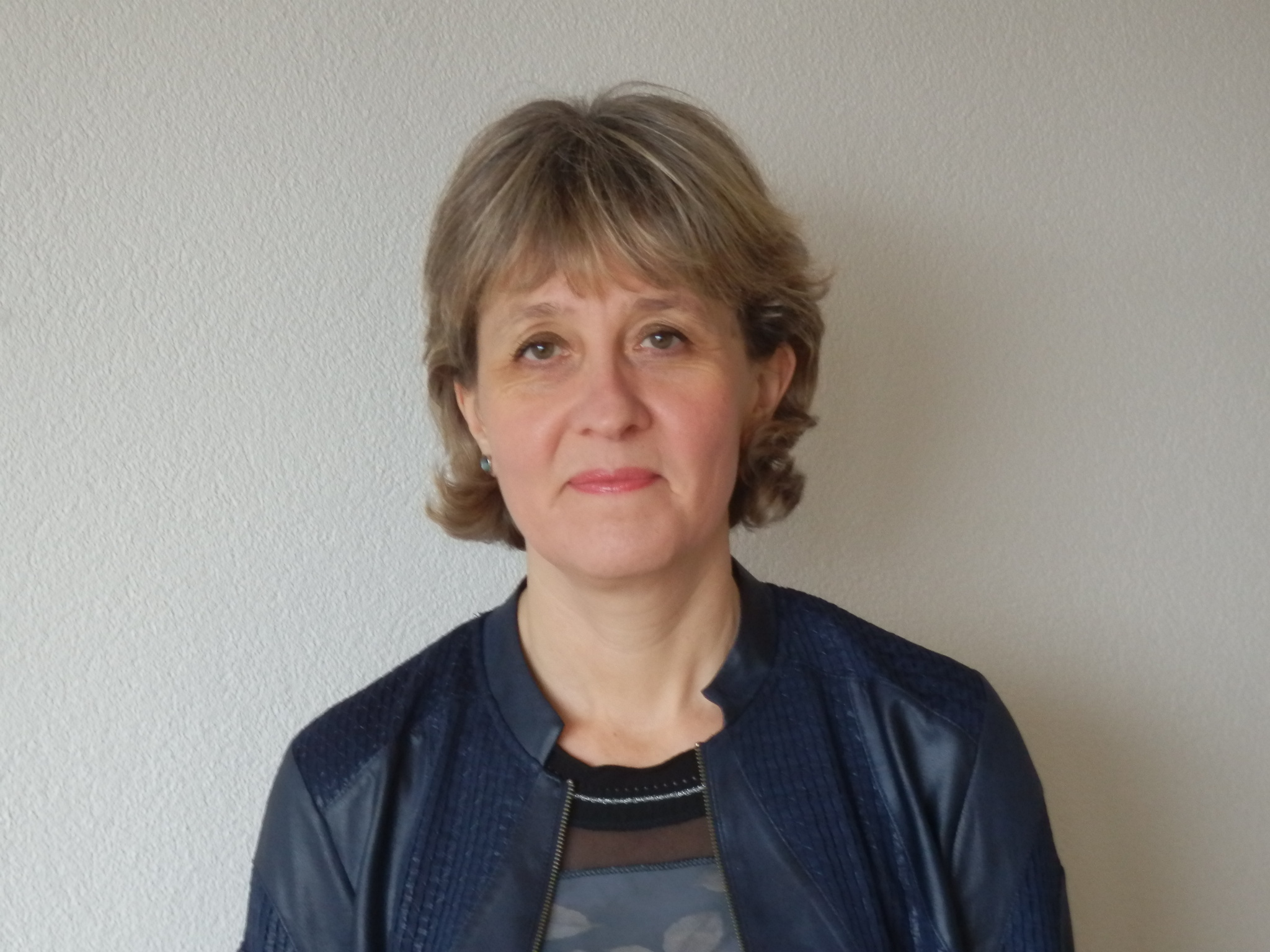 Relatio Cordis - Christine Mengus